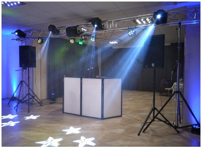 c7b281378 ALT ... DJ Košice | DJ Košice, DJ na svadbu, svadobný DJ, DJ na stužkovú